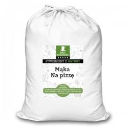 Mąka na pizze 3kg