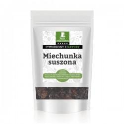 Miechunka peruwiańska jagody inków