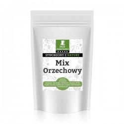 Mix orzechowy