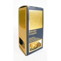 Złoto jadalne 23 karat 0,2g