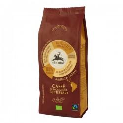 BIO - Kawa 100% Arabica Espresso 250g