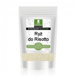 Ryż Arborio do Risotto