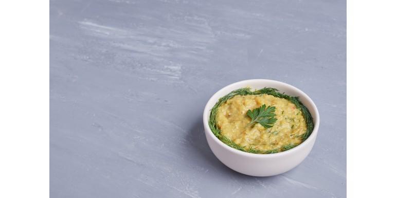 Hummus — co to jest?