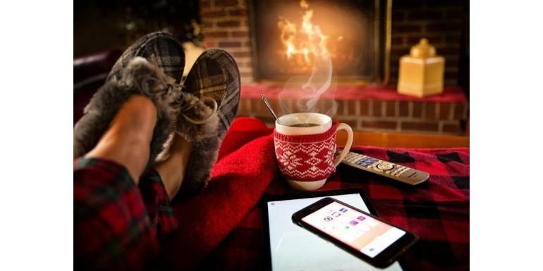 Zadbaj o swój organizm na zimę