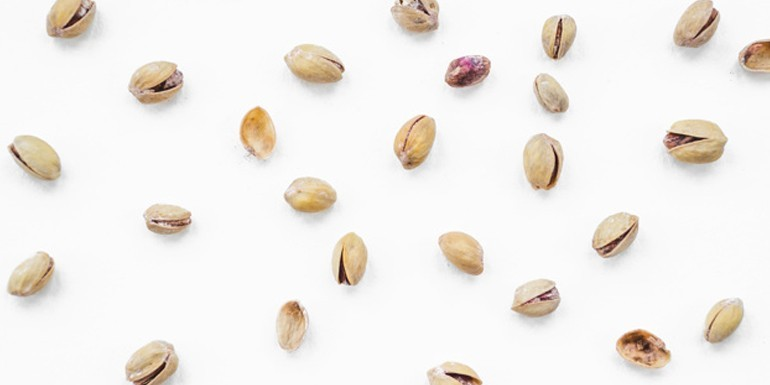 Pistacje – co zawierają i kto powinien je spożywać?