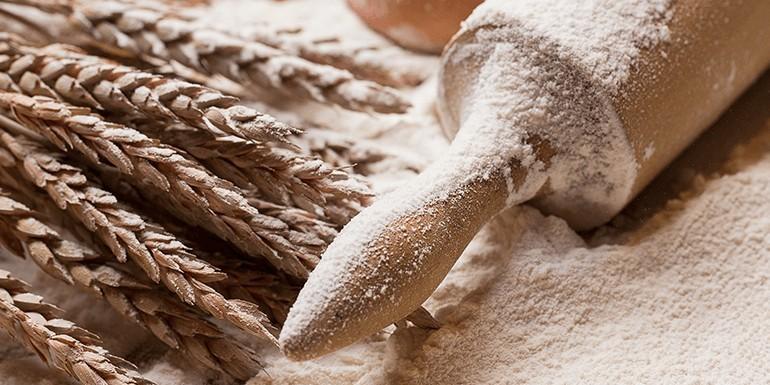 Mąka żytnia – dlaczego warto wprowadzić ją do swojej diety?