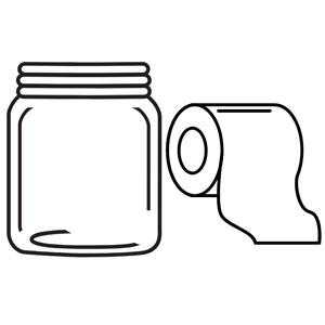 etykietowanie