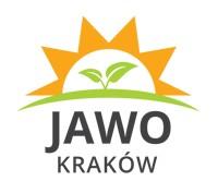 Jawo Kraków